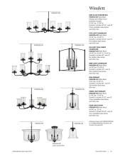 Progress LIghting 2021年国外灯饰设计书籍-2850258_灯饰设计杂志