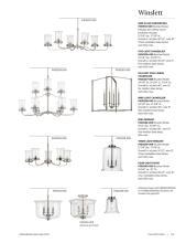 Progress LIghting 2021年国外灯饰设计书籍-2850260_灯饰设计杂志