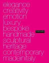 Terzani 2021年国外现代灯饰设计目录-2849762_灯饰设计杂志
