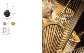Terzani 2021年国外现代灯饰设计目录-2849775_灯饰设计杂志