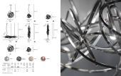 Terzani 2021年国外现代灯饰设计目录-2849784_灯饰设计杂志