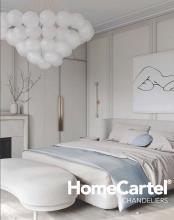 home Cartel_灯具图片
