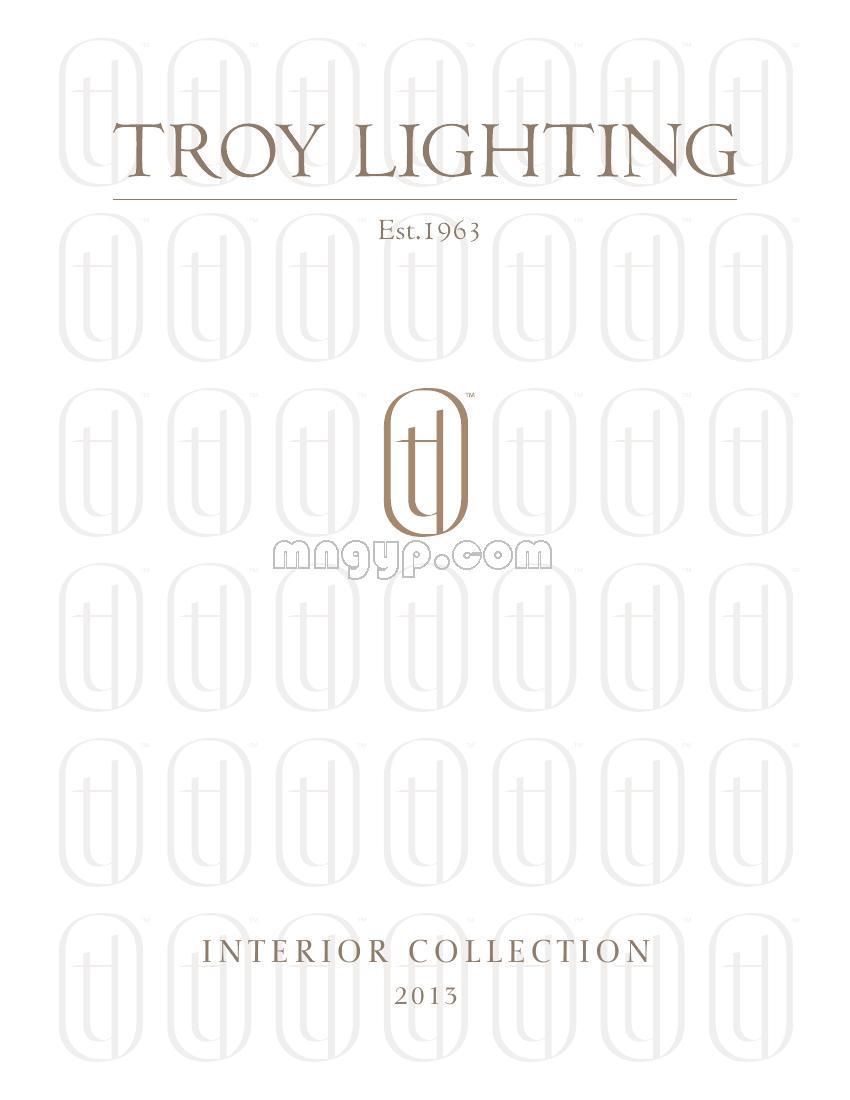 TroyInterior
