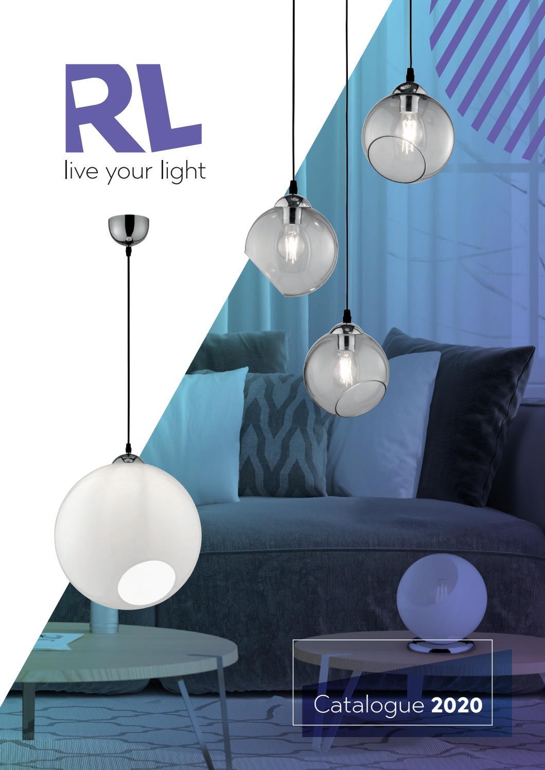RL lighting
