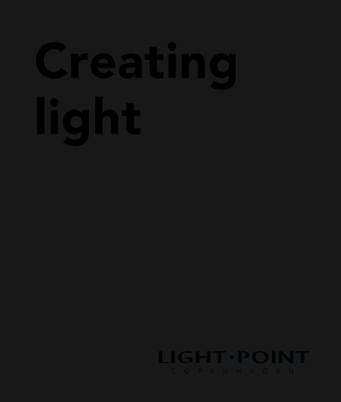 Light Point