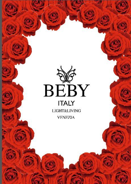 Beby lighting (在线看的会员联系客服发电子版)