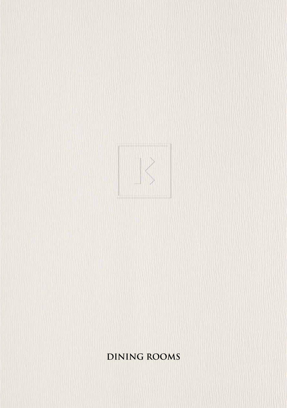 k light