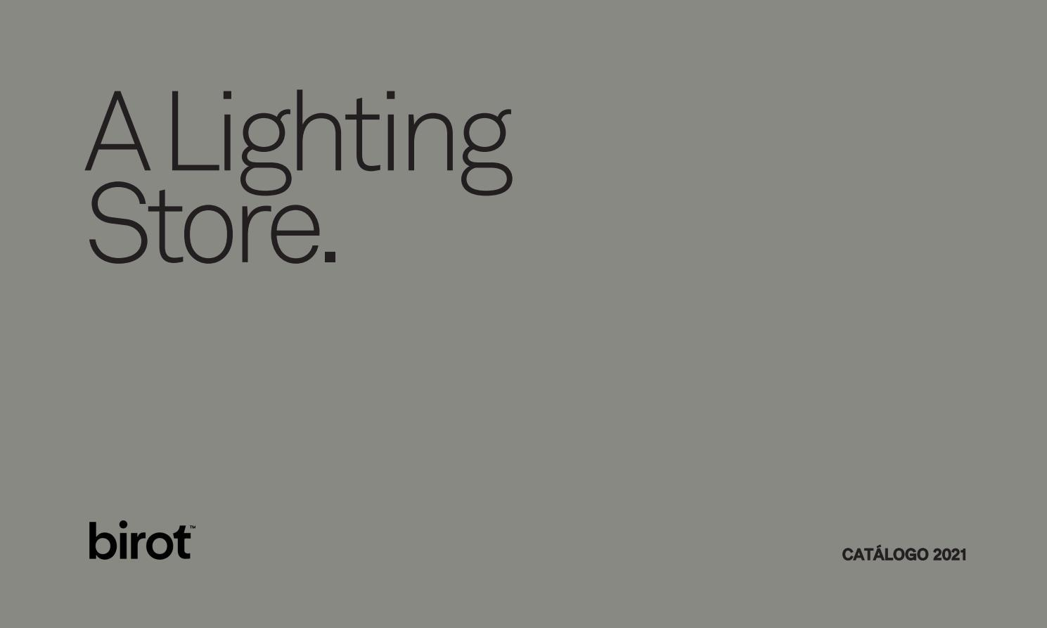 birot lighting
