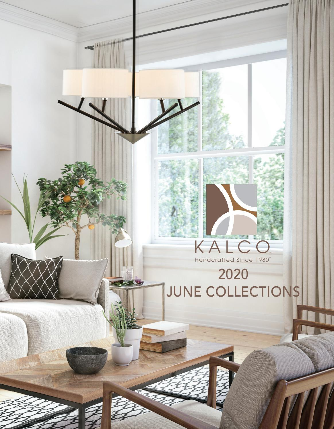 Kalco Lighting
