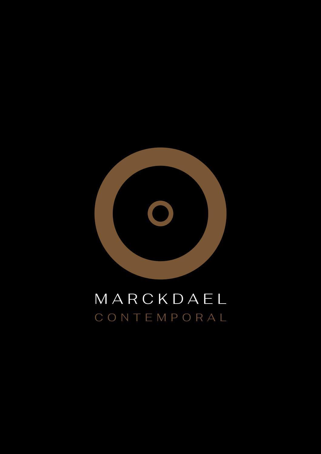 Marckdael