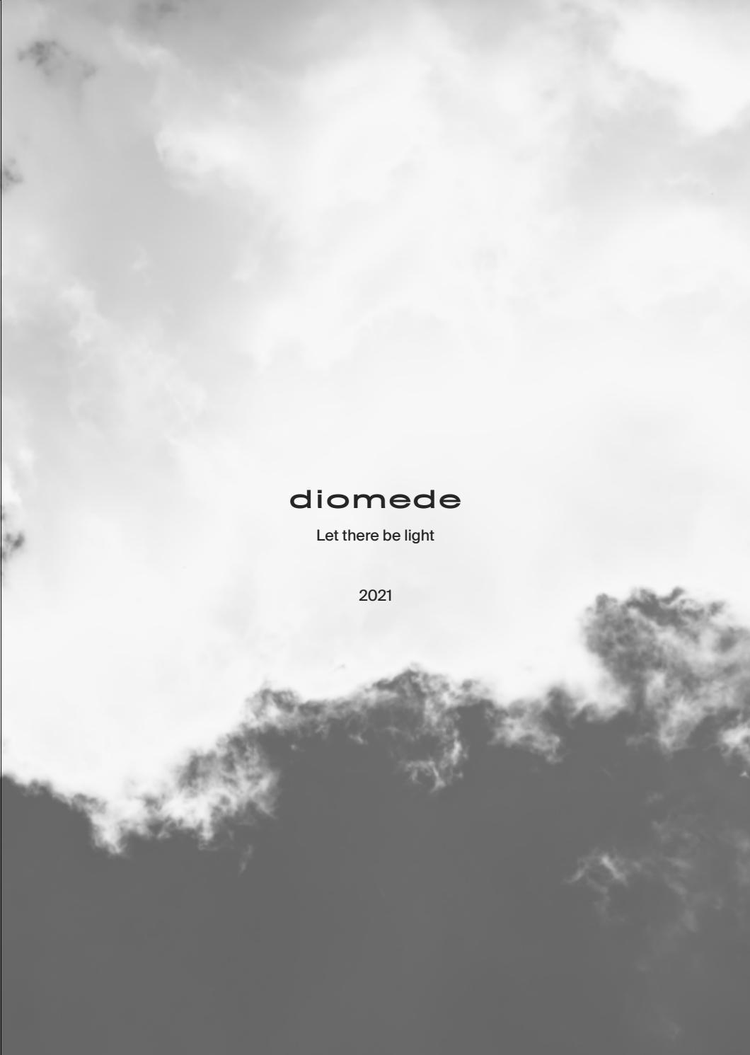 diomede