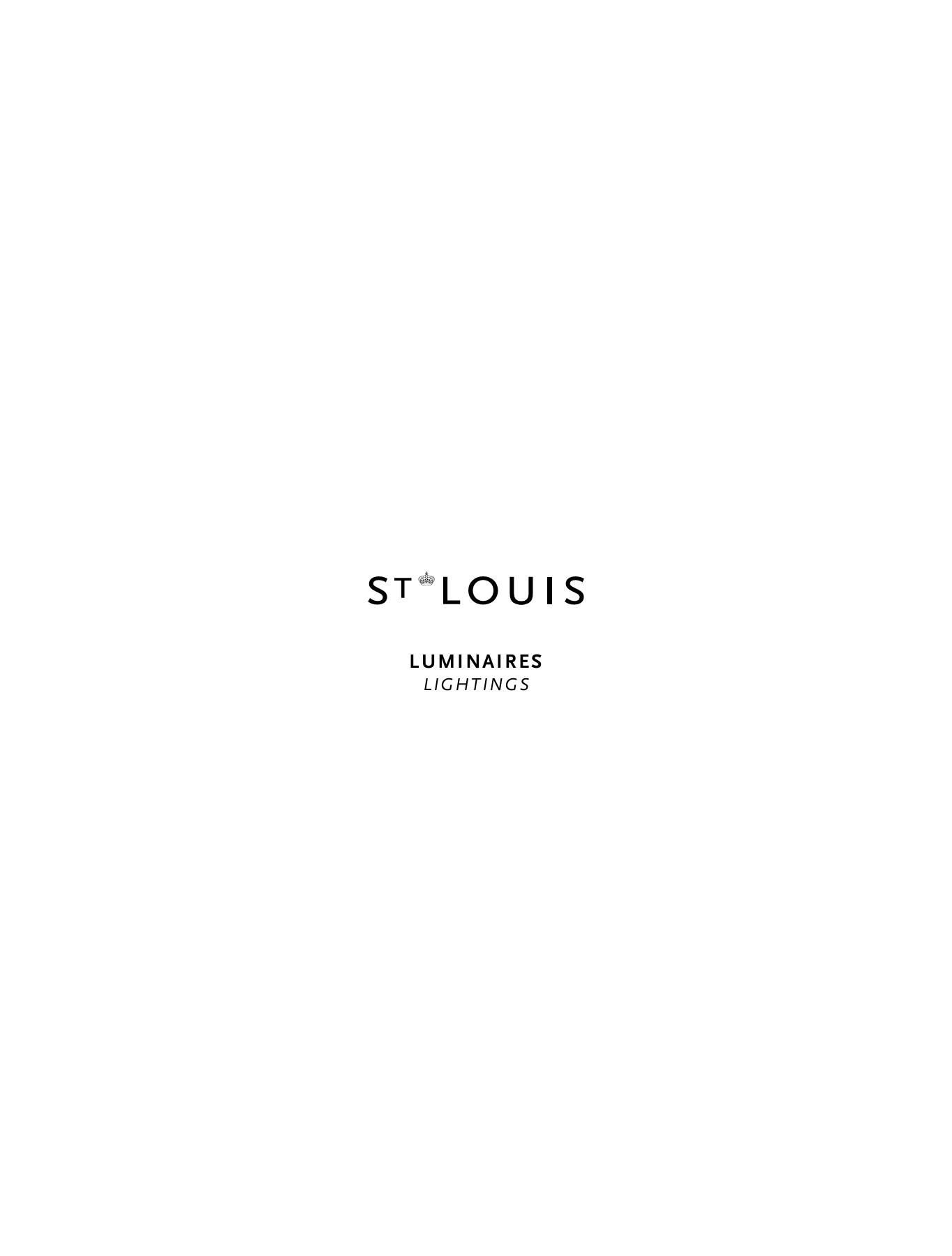 St Louis Lighting