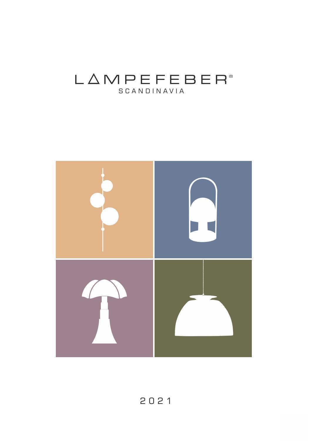 Lampefeber